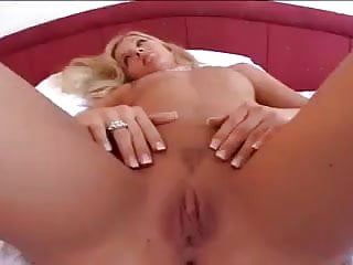White girl serves big black cock White girl exploded by 3 big black cock