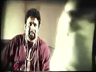Mallu masala fuck sex Bangladeshi hot gorom masala song 23