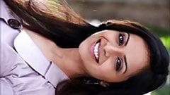 Mysore Malliga kompletny film