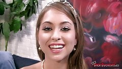 Riley Reid in Princess B.J.