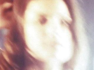 Shemale natassia dreams - Natassia malthe -millenium s1e12