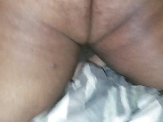 Wife cum in my wife Let him cum in my wife for his birthday present