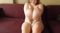 hot fuck for chubby