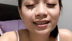 malay - awek melayu