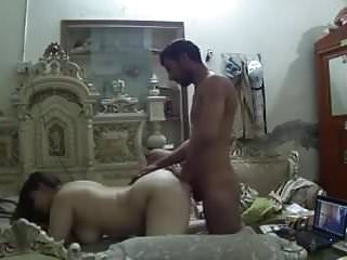 Asian hair style for guys - Indian guy fucking indian bitch in doggy style