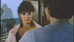 Kay Parker Nails the Water Guy