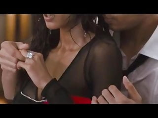 Xxx indian sex stories Hate story 1,2,3 4 hd sex scene compilation uncensored