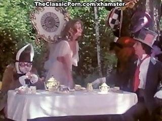 Porn havana Kristine debell, bucky searles, gila havana in vintage porn