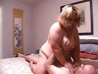 Gena lee nolin sex clip - Bbw couple in homemade sex clip