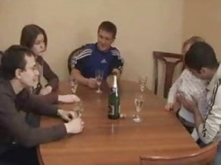 Have sex tonite Couple have sex in front of friends