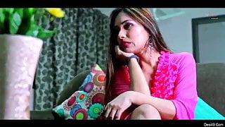 Solo Girl Zoya Ki Chuday in Lockdown
