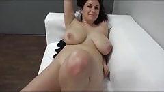 weird Sexy Karolina Enjoys Hot Fuck fucking hot