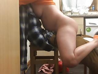 anal slut fuck free