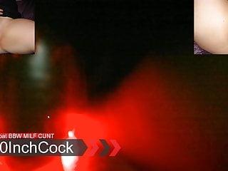 Orgasm video powered by phpbb Wife bbw milf using dildo to powerful orgasm