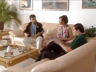 Bobby slayton wife gay guy talk Mature with 2 guys