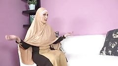 SexWithMuslims87