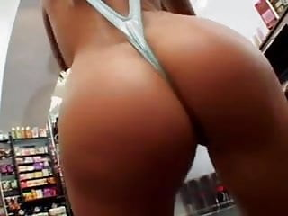 Johns hopkins clinical trial breast Ass obsessed tiffany hopkins