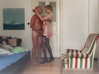Vrgin twink videos Twink is always hungry for raw cock