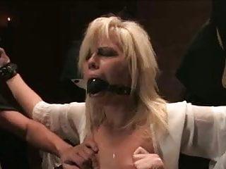 Jennica st foxx cum inside 7 - Tara lynn foxx teaser 7