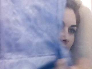 Nudists in the shower - Russ meyer - tribute - vixen - the shower - 1968
