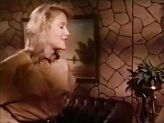 Vintage advertising fort william ontario - Jenna wells kc williams