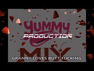 Girl fucks pumpkin stem Im behind yummy pumpkins 100 granny loves butt fucking