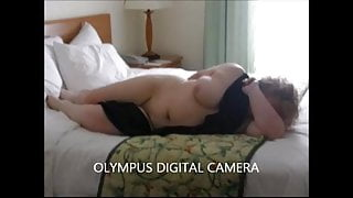 Hot Mom Step Son Audio Story