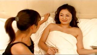 Milf in heats, Lisa, supreme sex - More at hotajp.com
