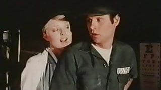 80's vintage porn 92