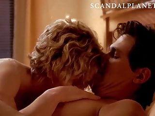 Movies with elizabeth shue nude scenes Elisabeth shue nude sex scenes on scandalplanetcom