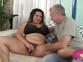 Sexy fat ladies indian - Thick and sexy bbw lady spice rides a fat dick
