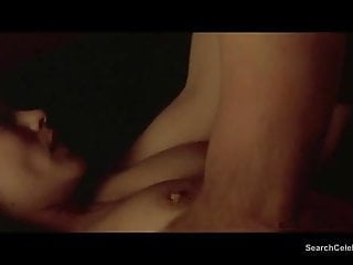 Patricia clarkson nude pictures - Patricia arquette nude - lost highway