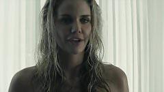 Alice Haig - Jean-Claude Van Johnson