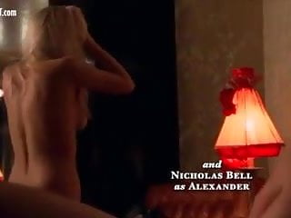 Alison lohman nude clips Nudes of satisfaction season 1 - alison whyte diana glenn