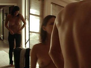 Olivia munn xxx Olivia munn topless