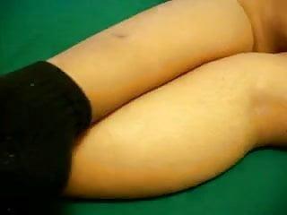 Black ass hole slutload - Black sox 2 - deep ass hole