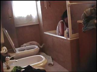 Francesca lee gangbang girls Francesca maggio masturbating on a bathtub