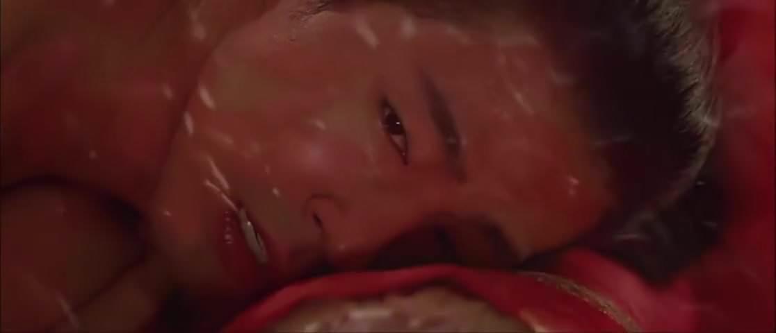 Song Ji Hyo Sex Scenes, Free Sex Ugalery Porn Ba