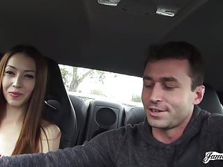 Extreme rough porn girl on girl Jamesdeen.com - extreme rough sex amateur girl fucked