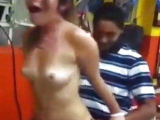 Black hairy men sex Ass sex with double men