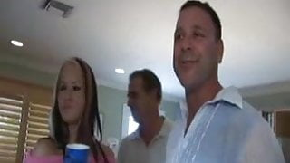 Swingers part 2, more on profile