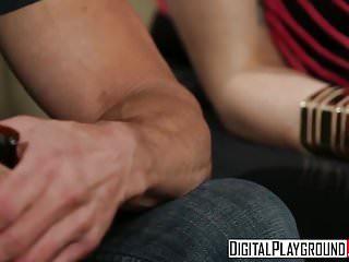 Is tim gunn gay Digitalplayground - siri tommy gunn - made you look