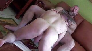 VIDEO 637