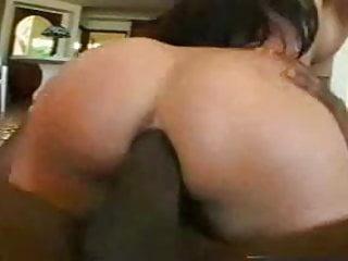 Down The Hatch Mia Bangg M27 Free New Tube Porn Video E6