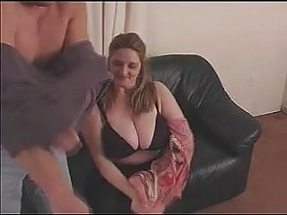 Boob handjob Big boobs roxie titfuck and handjob