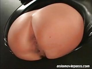 Gay asian social network - Sdms-526 - high class ass social club