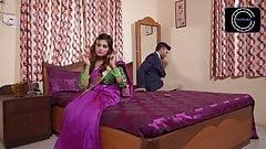 Video di sesso indiano hd full video nella descrizione