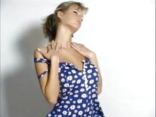 Zuzana nude Zuzana drabinova aka raylene richards masturbation scene