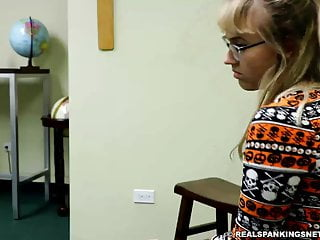 Spanking college spanking sex spanking video - Good girl paddled