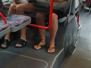 Nude pics of mother n law - Mother n daughter feet